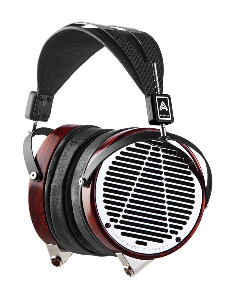 LCD-4 (Special Order)