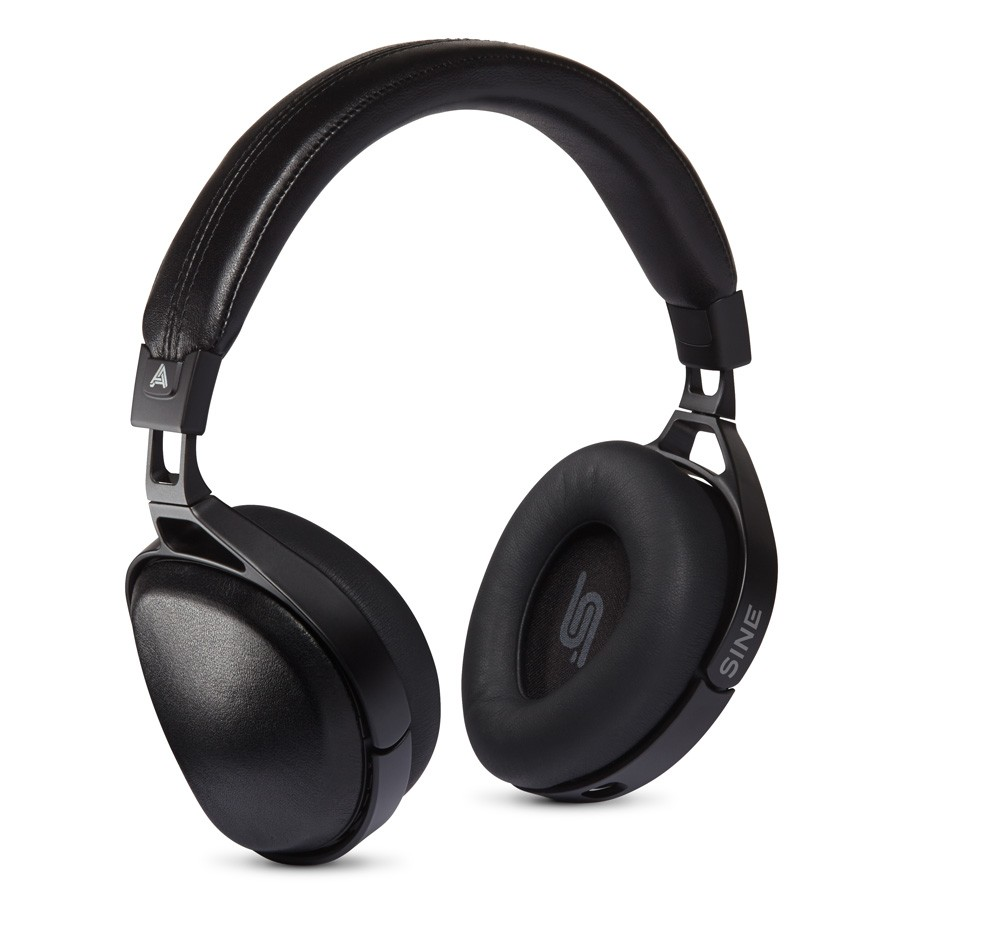 SINE On-Ear Headphone